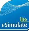 eSimulate Lite_Logo_Website_small
