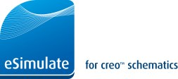 eSimulate for_Creo_logo112